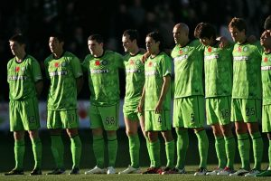 640px-Celtic_team_-_November_2010