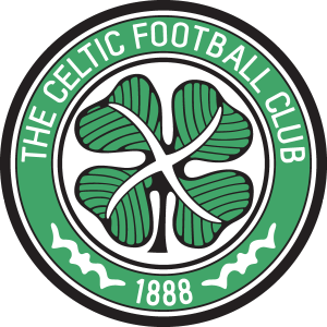 celtic-fc-logo-download